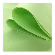"""Résultat de recherche d'images pour """"vert amande"""""""