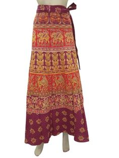 Indian Wrap Around Skirt Indie Hippie Camel & Elephant Print Cotton Wrap Skirt Mogul Interior,http://www.amazon.com/dp/B00FIY5CDI/ref=cm_sw_r_pi_dp_56xssb0KHJAMR5YH