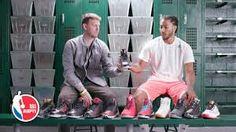 derrick rose shoes 1 - Google Search Blake Griffin, Derrick Rose, Espn, College Football, Sports News, 10 Years, Line, Man Shop, Memories