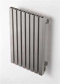 radiator design - Buscar con Google
