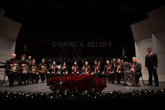 Va Symphony-Holiday Brass at Roper 12-18-15 Photo by D Beloff 094