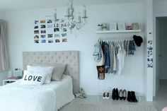 Inspo for my room