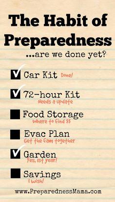 Hurricane Preparedness, Emergency Preparedness Kit, Emergency Preparation, Emergency Supplies, Emergency Binder, Emergency Planning, Family Emergency, Survival Supplies, Emergency Food