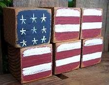 craft blocks - Bing Images