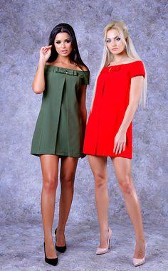 Платье+креп-ашан