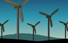 This BrainPop Video could be used to introduce and explain the general concepts of natural resources in a manner that students enjoy and can understand. Primary Science, Teaching Science, Science Education, Science For Kids, Science Activities, Second Grade Science, Teaching First Grade, 3rd Grade Social Studies, Teaching Social Studies