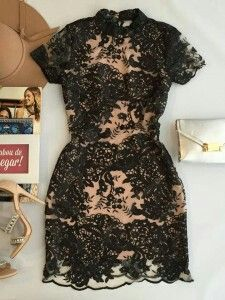 Hoco Dresses, Dresses For Teens, Pretty Dresses, Homecoming Dresses, Short Sleeve Dresses, Formal Dresses, Dressy Outfits, Fashion Outfits, Vestido Casual