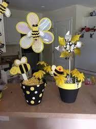 Resultado de imagen para spelling bee decoration