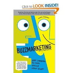 Does your exhibit have buzz? If not, you better figure out how to get some before your next show! The best news of all is that great buzz doesn't have to go hand-in-hand with a big ad budget. Sometimes the most amazing success stories come from the most grassroots buzz campaigns.