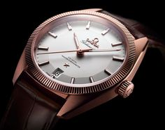 Omega Co Axial, Omega Seamaster Professional, Constellations, Omega Watch, Bracelet, Wristwatches, Jewellery, Style, Brown Leather