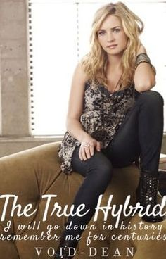 Hi my name is Scarlett McCall I just turned 17 years old. I live with… #fanfiction Fanfiction #amreading #books #wattpad