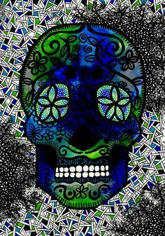 Luciana Pupo Artist