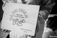 Danielle and Mitch's Vintage Inspired Country Wedding Wedding Reception, Vintage Inspired, Bridal, Country, Party, Photography, Inspiration, Marriage Reception, Biblical Inspiration