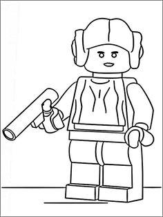 ausmalbilder avengers lego   lego kids in 2018   pinterest   ausmalbilder, ausmalen und malvorlagen