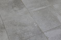 Buy Devon Concrete Mid Grey Base Floor Tiles tiles from Tons of Tiles with Next Day UK Delivery, Samples Available from only inc P&P. Tiled Hallway, Hallway Flooring, Grey Flooring, Kitchen Flooring, Concrete Bathroom, Concrete Tiles, Bathroom Floor Tiles, Loft Bathroom, Cement