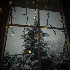 Where it is always Christmas! Christmas Mood, Merry Little Christmas, Christmas Lights, Montreal, Winter Love, Winter Light, Winter Magic, Christmas Aesthetic, Christmas Wallpaper