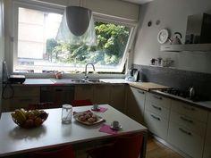 Kitchen Island, Kitchen Cabinets, Home Decor, Home, Island Kitchen, Kitchen Cupboards, Homemade Home Decor, Decoration Home, Kitchen Shelves