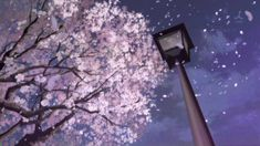 Find images and videos about pink, gif and anime on We Heart It - the app to get lost in what you love. Episode Interactive Backgrounds, Episode Backgrounds, Aesthetic Images, Aesthetic Anime, Anime Gifs, Anime Art, Bts Gifs, Anime Places, Anime Scenery Wallpaper