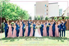 A Chapel at Ana Villa Wedding Bridesmaid Dresses, Wedding Dresses, Villa, Photography, Fashion, Bridesmade Dresses, Bride Dresses, Moda, Bridal Gowns