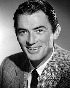 Eldred Gregory Peck was born on April 5, 1916 in San Diego, California. Peck earned a degree in English at the University of California, Berkeley...continue on eeever.com