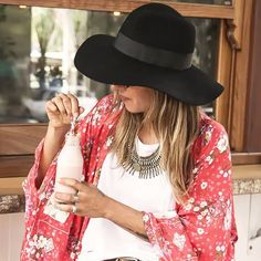 Have not tried bohemian yet? Here's 13 reasons why you should try this style now!  http://ift.tt/1QcovHz  #icecarats #jewelry #fashion #accessories #jewelryjunky #latestfashion #trending #fashiontrends #affordablefashion #lookbook #fashionbloggers #bloggerstyle #bestseller #instaglam #instastyle #jewelrylover #streetstyle #jewelrytrends #dailyinspo #romantic #fashionkilla #fashionstory #hollywood #classy #jewelryaddiction #bohemian #bohochick #bohostyle #bohemianfashion #bohemianjewelry