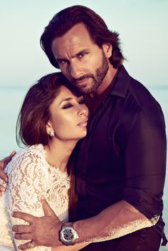 Bollywood, Tollywood & Más: Kareena kapoor & Saif ali khan Abhay Singh…