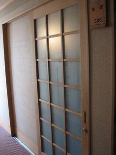 Http://www.bifold Closet Doors.com/wp