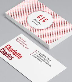 browse minicard design templates moo united states business cards pinterest business cards