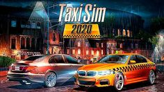 Download Taxi Sim 2020 MOD APK for free today! Get latest Taxi Sim 20 Mod Hack Apk Unlimited Money, Free Shopping, Mod Fuel for Android mobile device provided by APK-MODATA Blog here ... Taxi Driver, Car Parking, Sims, Android, Money, Blog, Free, Shopping
