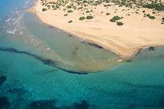 issos beach corfu - Google zoeken Corfu, Greece, Places To Visit, Wanderlust, Europe, Beach, Google, Outdoor, Greece Country