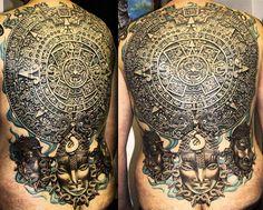 http://www.cooltattoo.net/wp-content/uploads/2013/02/Top-Cool-Full-Back-Tattoo-for-Men.jpg