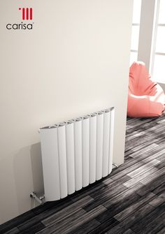 Designer Radiators Online UK, modern vertical radiators, heated towels and contemporay horizontal radiators at The Designer Radiator Company. Horizontal Designer Radiators, Vertical Radiators, Gaia, Home Appliances, Cosy, Towel, Electric, Search