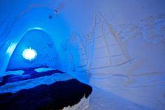 #snowcastle #finnish #finland #lapland #grazyfins #kemi