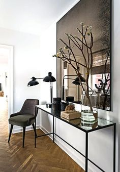 foyer mirrors and tables contemporary foyer mirrors mirrors amazing accent entryway on contemporary entryway cabinet wall mounted wood entryway foyer console table mirror set