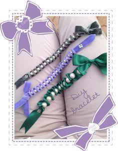 diy bracelet 3