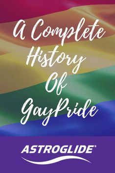 Every June, people around the U. and the world gather to celebrate Gay Pride Month. What began as a form of political protest has grown to encompass an entire movement. Transgender People, Gay Pride, June, Politics, Learning, History, Celebrities, Celebs, History Books
