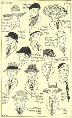 747 Best men s hats images  cae3e8e1ffb