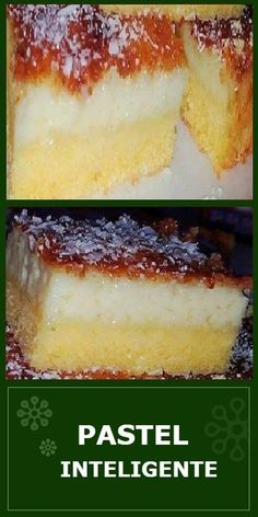 Kiss The Cook, Sin Gluten, Flan, Mexican Food Recipes, Cake Recipes, Bakery, Cheesecake, Deserts, Food And Drink