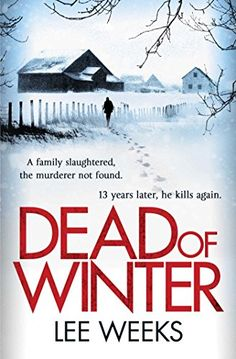 Dead of Winter: Gritty, atmospheric and impossible to put... https://www.amazon.co.uk/dp/B007IL4LUY/ref=cm_sw_r_pi_dp_U_x_4OI1Ab6HPG8T6
