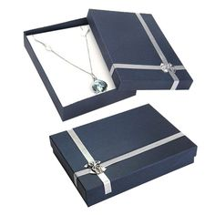 Bracelet Gift Box, Necklace Box, Earrings, Cheap Jewelry Boxes, Gift Boxes, Jewelry Gifts, Bangles, Pendant, Ear Rings