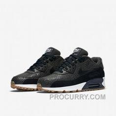 Nike Air Max 90 cammello
