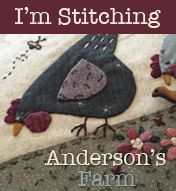 Blog de patchwork quilt, tutoriales, quilting, quilt ideas, bordado, máquina de coser, patchwork japonés