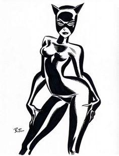 batman és catwoman rajzfilm szex valódi fekete hírességek szexszalagjai
