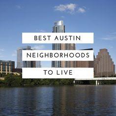 16 best austin neighborhoods images in 2019 austin neighborhoods rh pinterest com