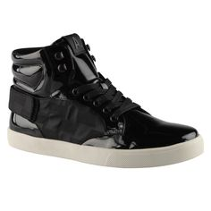 POORMAN - men's sneakers shoes for sale at ALDO Shoes.