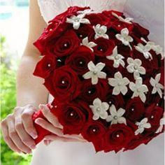 rosa vermelha                                                                                                                                                                                 Mais