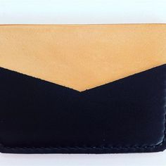 1974-Lisbon cardholder #feiradasalmas #wallet #leather #exclusive #concept #design #minimalist Lisbon, Card Holder, Minimalist, Concept, Photo And Video, Wallet, Leather, Instagram, Design