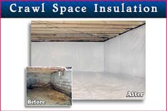 American Dry provide affordable and guaranteed basement waterproofing in Connecticut, NY, RI or Mass. Basement Systems, Dry Basement, Basement Waterproofing, Crawl Space Insulation, Surface Water Drainage, The Crawl, Water Issues, Insulation Materials, Wall Molding