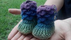 ResizedImage951346101209589 by The Crochet Crowd®, via Flickr