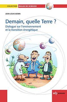 Disponible à la BU http://penelope.upmf-grenoble.fr/cgi-bin/abnetclop?TITN=937188